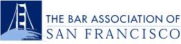 San Francisco Bar Association