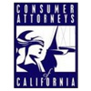 Consumer Attorneys of California